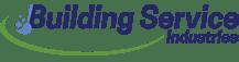 Building Service Industries – BSI